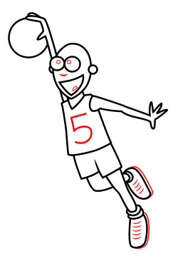 Image Result For Free Basketball Flash Animation