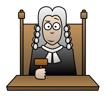 cartoon-judge