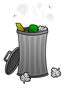 cartoon-trash-008.jpg