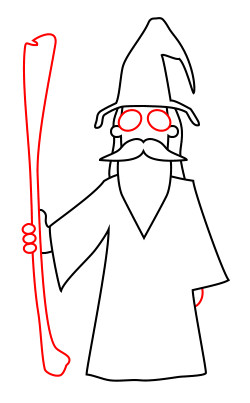cartoon-wizard