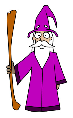 Cartoon Wizard moreover Armless Man additionally How To Draw A Crown besides Draw A Ninja likewise Cartoon Policeman. on cartoon body parts