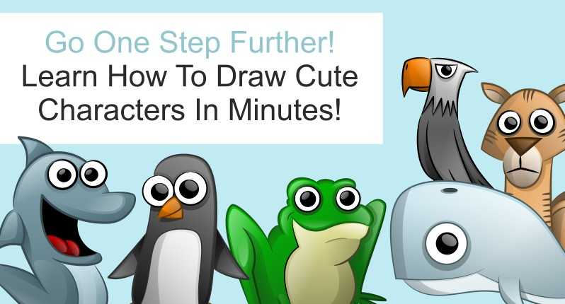 vector cars vector cars learn how to draw cute cartoon