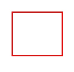 learn how to draw funny cartoon cows using mostly squares and