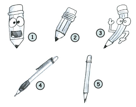how-to-draw-a-pencil-step-4
