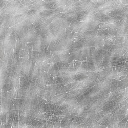 texture images 1