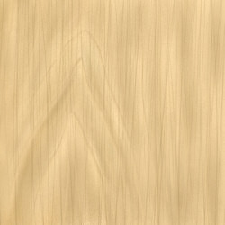 How To Create Wood Textures