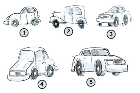 how-to-draw-cars-step-4