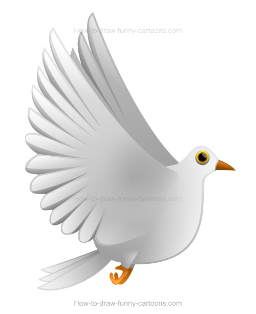 furthermore Bull Cartoon in addition Polar Bear Drawings besides Horse Head Drawing also Cartoon Dove. on animal shapes outlines