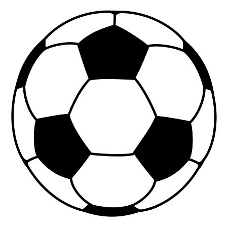 Image result for cartoon soccer