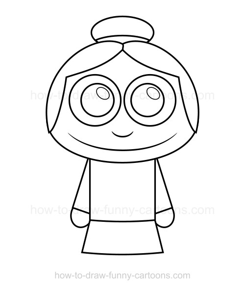 How To Draw A Rose Easy together with Black And White Cartoon Sun Mascot Gm588987980 101145691 in addition Stock Illustration Cartoon Blue Eyes Cartoon Characters Character Cute Image53163091 additionally Stock Illustration Children S Clothing Coloring Page Useful As Book Kids Image52718448 together with Skateboard Artwork. on illustration characters