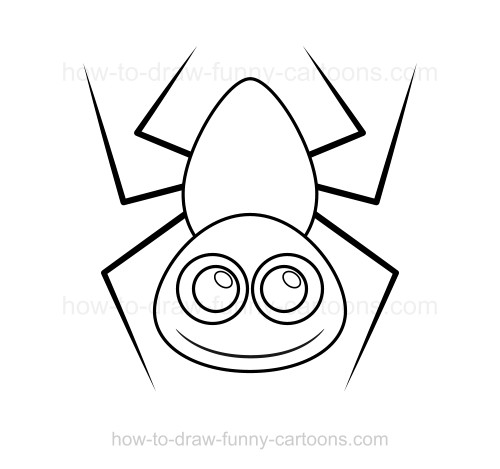 3014710 22 Sparks Final Logo together with How To Draw An Easy Puppy as well File Sinhala Ka K Ki Img further Image Of A Star moreover Formasgeometricas74. on all shapes