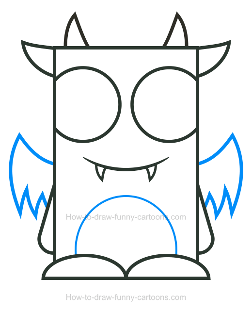 monster clipart monster eye clipart black and white monster eyes and mouth clipart
